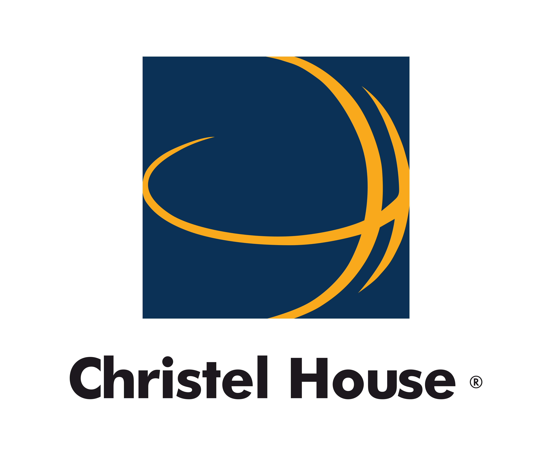 Christel House