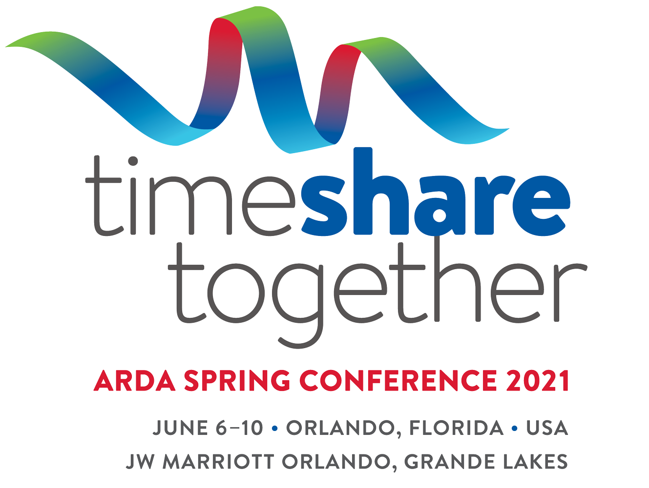 timeshare together info logo