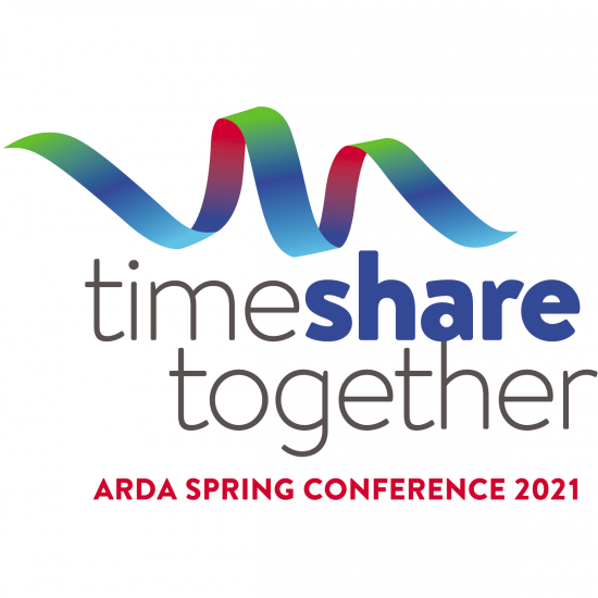 Timeshare Together Logo